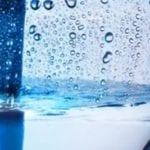 Jak správně používat HYLU jako čističku vzduchu