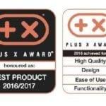 Ocenění Plus X Awards pro HYLU
