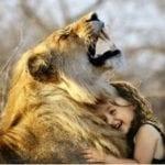 Vše je jinak ? Kočky chrání malé děti před astmatem !